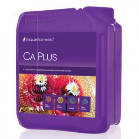 Aquaforest CA Plus 2 l