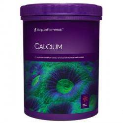 Calcium 4 Kg