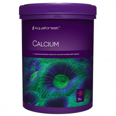 Aquaforest Calcium 4 Kg