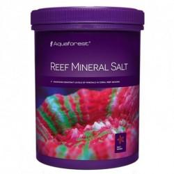 Reef Mineral Salt 400 gr