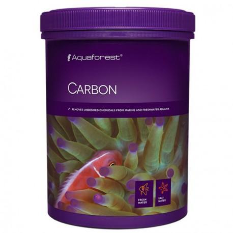 Aquaforest Carbon 500 ml