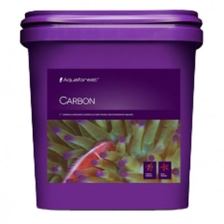 Aquaforest Carbon 5 l