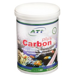 Carbon Plus 1000 ml