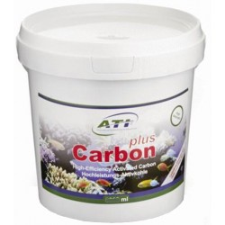 Carbon Plus 2000 ml
