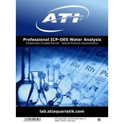 ATI ICP OES