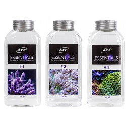ATI ESSENTIALS 500 ml
