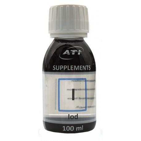 ATI Iod 100 ml