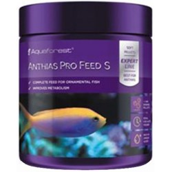 Anhias Pro Feed S