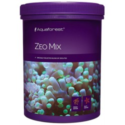 Zeo Mix 1000 ml