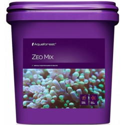 Zeo Mix 5000 ml