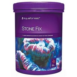 Aquaforest Stone Fix 1500 gr
