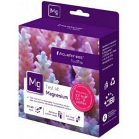 Aquaforest Pro Test Magnesium