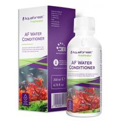 Aquaforest Water Conditioner