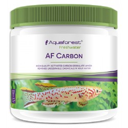 Carbon Fresh