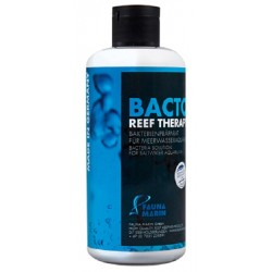 Bacto Reef Therapy