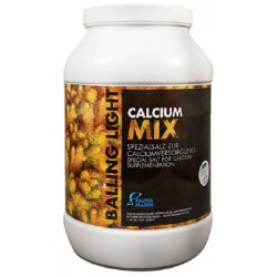 Fauna Marin Calcium Mix 4 Kg