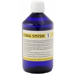 Korallen Zuch Coral System 1 250 ml